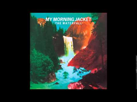 my-morning-jacket-in-its-infancy-callumzworld