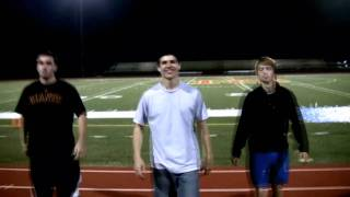 "Death Cab For Cutie - ""No Sunlight"" Video (+ Lyrics)"