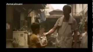 Best Video You'll ever watch -The charity-