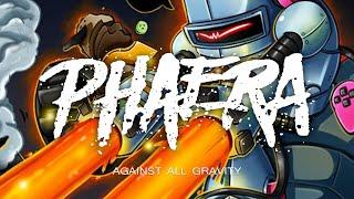 Phaera - Against all gravity [Glitch Hop]
