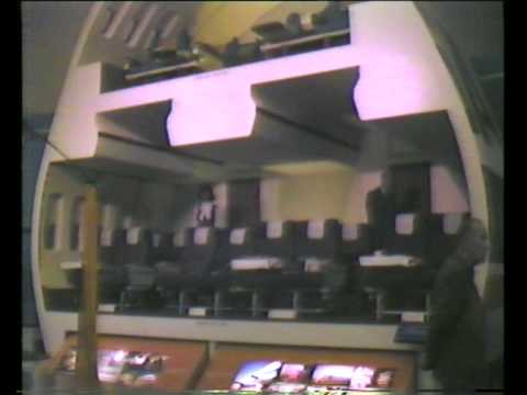 Rand Easter Show 1984 JHB