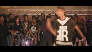 Ngaaka Blindé - TathiouMa  [Clip Officiel]