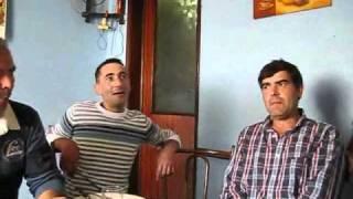 Adiafa 2010 - 2ª Almoçarada em Faro do Alentejo - 2