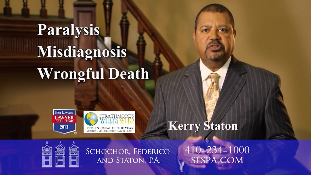 Slip And Fall Law Firms Barker NY