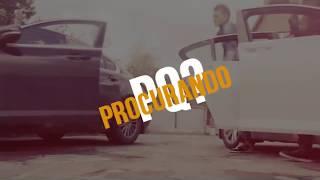 T Jotta Camarim ♫♪  Lyric Video oficial