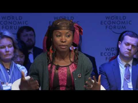 Advancing the Sustainable Development Agenda