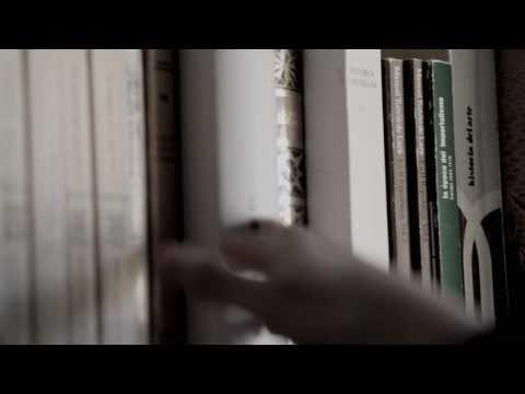 Old Goodbyes de Pajaro Sunrise Letra y Video