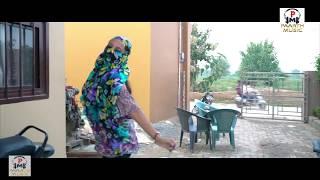 haryanvi dance | तने देख के नु लागे - जने हूर स्वर्ग से आरी से | कमाल की डांस वीडियो | virel