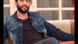 Murat Yildirim-Xibom bombom!!!