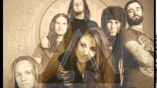 Amaranthe - An Ordinary Abnormality