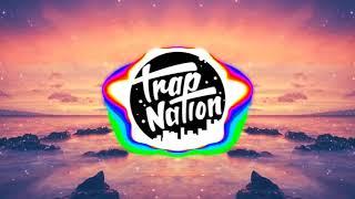 trndsttr best remix (OMG)