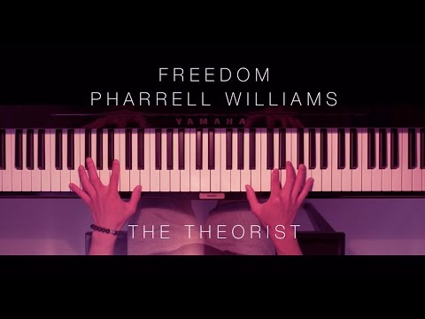 pharrell-williams-freedom-the-theorist-piano-cover-the-theorist