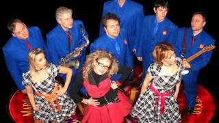 Marót Viki és a Nova Kultúr-Palatinus