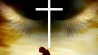 Catholic Hymn, Behold The Wood Of The Cross, sung by Jesuits, Good Friday