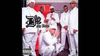 "D12 - Fack My Band (""My Band"" over the beat for ""Fack"")"