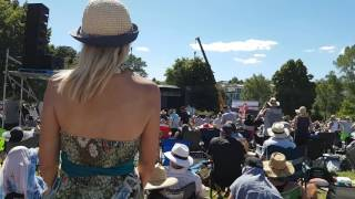 alan parsons, eye in the sky   20170128   taupo smmer concert