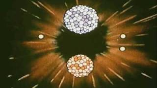 Shpongle - Circuits Of The Imagination