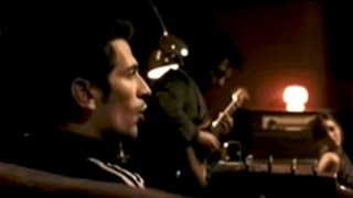 Zero Assoluto - Minimalismi (Official Video)