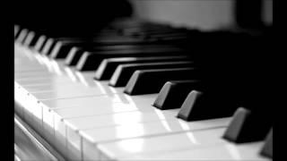PRA VOCE LEMBRAR DE MIM - LUAN SANTANA (INSTRUMENTAL PIANO) by anirak