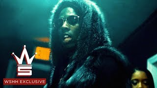 "Young Dolph ""Paranoid"" (WSHH Exclusive - Official Music Video)"