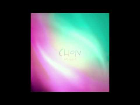 chon-knot-chonofficial