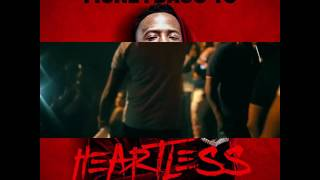 Moneybagg Yo | New Daisy Theatre Show | 2/14/17 (HeartLess)