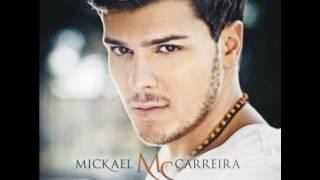 Mickael Carreira - Dança comigo (featuring My-Kul Leeric)