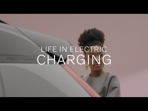 How Far Can I Drive With An Electric Car?