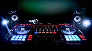 Emus DJ Ft El Apache Ness   2014 Diciembre