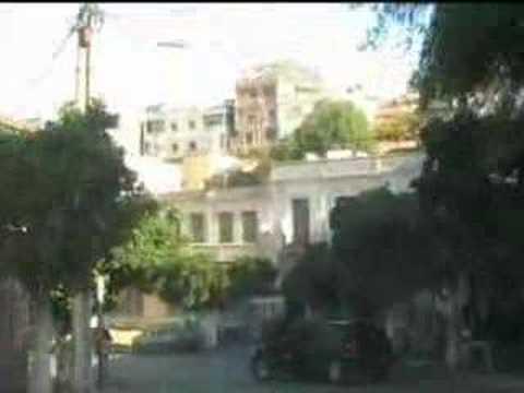 maxiumus present:  Beni Saf , algerie