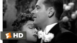 Sunset Blvd. (5/8) Movie CLIP - There Are No Other Guests (1950) HD