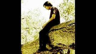 Jackson Browne-Here Come Those Tears Again(Country Version)