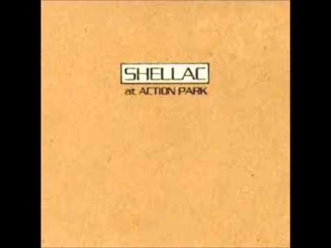 shellac-song-of-the-minerals-nightmareinmoloch