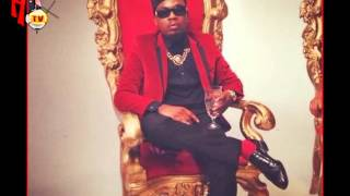 OLAMIDE HINTS ON YBNL PLANS FOR THE IMMEDIATE FUTURE