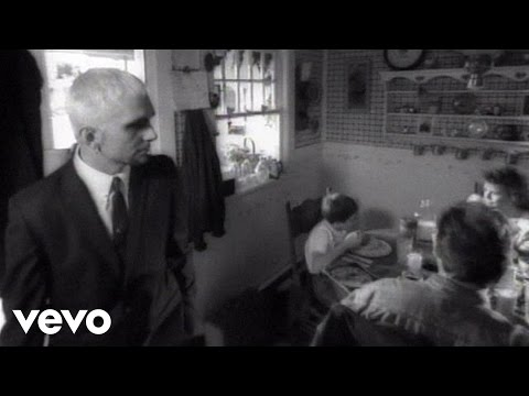 everclear-fire-maple-song-emimusic