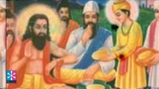 Sain Itna Dijiye Jamai Kutumb Samay - Superhit Kabir Dohas Songs - Hindi Devotional Songs