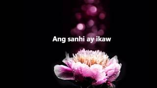 IKAW BY REGINE VELASQUEZ