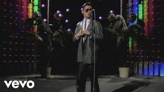 Falco - Der Kommissar (ZDF Disco 19.4.1982)