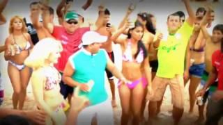 Dr Khriz Ft Doctor Silva   Cad sua Latinha  V Remix