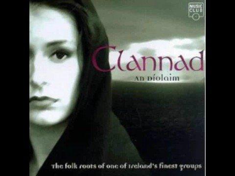 clannad-chuaigh-me-na-rosann-from-the-cd-an-dioalim-feuertonne0815