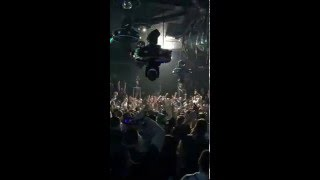 VINAI Club magic