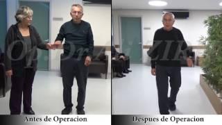 Mustafa Gokhan BOYSAN / Antes & después