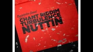 Turbulence - Nuttin (Conselector Sound)