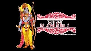 हिन्दू धर्म का बच्चा बच्चा प्रभु तुम्हारे काम का