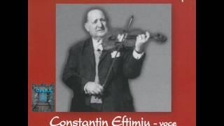 Unde-a pus mândra casa - Constantin Eftimiu