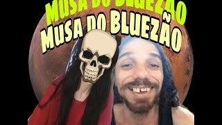 Musa do Bluezão Vs MARIO SCHWARTZMANN