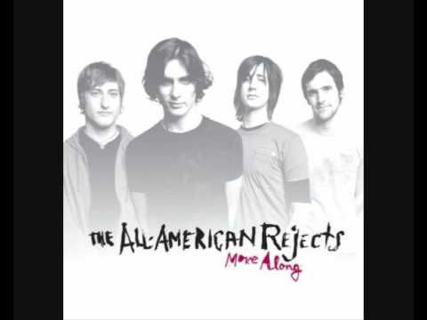 the-all-american-rejects-night-drive-acoustic-llewelyn-vann