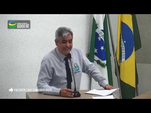Vereador fala sobre servidores. estradas rurais e falta de asfalto - Cidade Portal