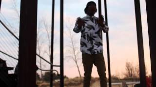 Marcus - Kool Aid (Official Video) Directed/Edited By @TrappedAmbition #SupremeVisuals