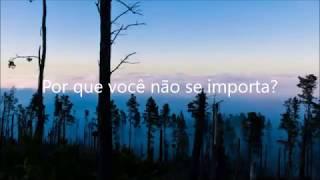 Camila Cabello -  I have questions (TRADUÇÃO-PT/BR)